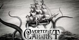 VerteFeeGoestoSea(2)