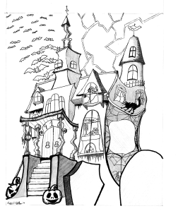 hauntedbwcrop