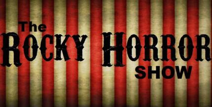 Rocky Horror GVTC 750